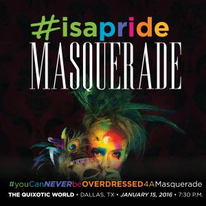 IsaPride-Masquarde-social-0