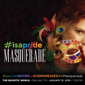 IsaPride-Masquarde-social-6