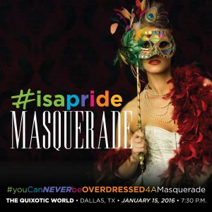 IsaPride-Masquarde-social-7