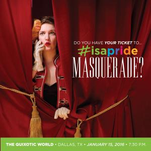 IsaPride-Masquarde-social-TICKET2