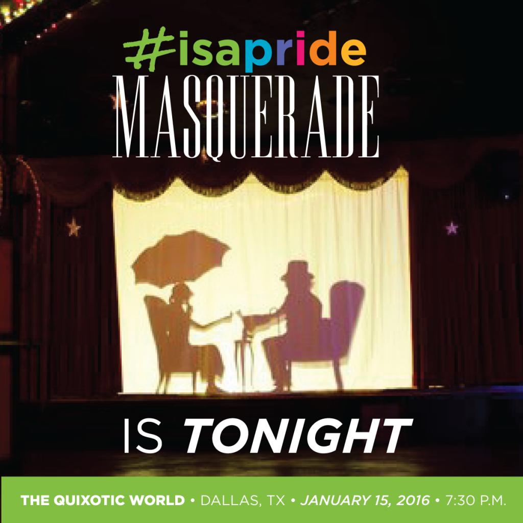 IsaPride-Masquarde-social-TONIGHT