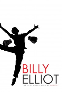 billyElliot
