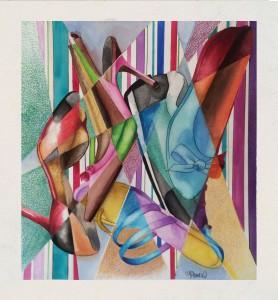 fractal-shoes
