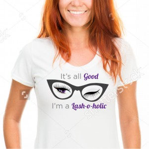 goody-shirt