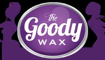 goody_logo