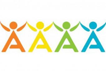 isapride-logo
