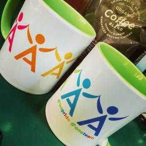 isapride-mugs