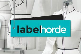 labelHorde