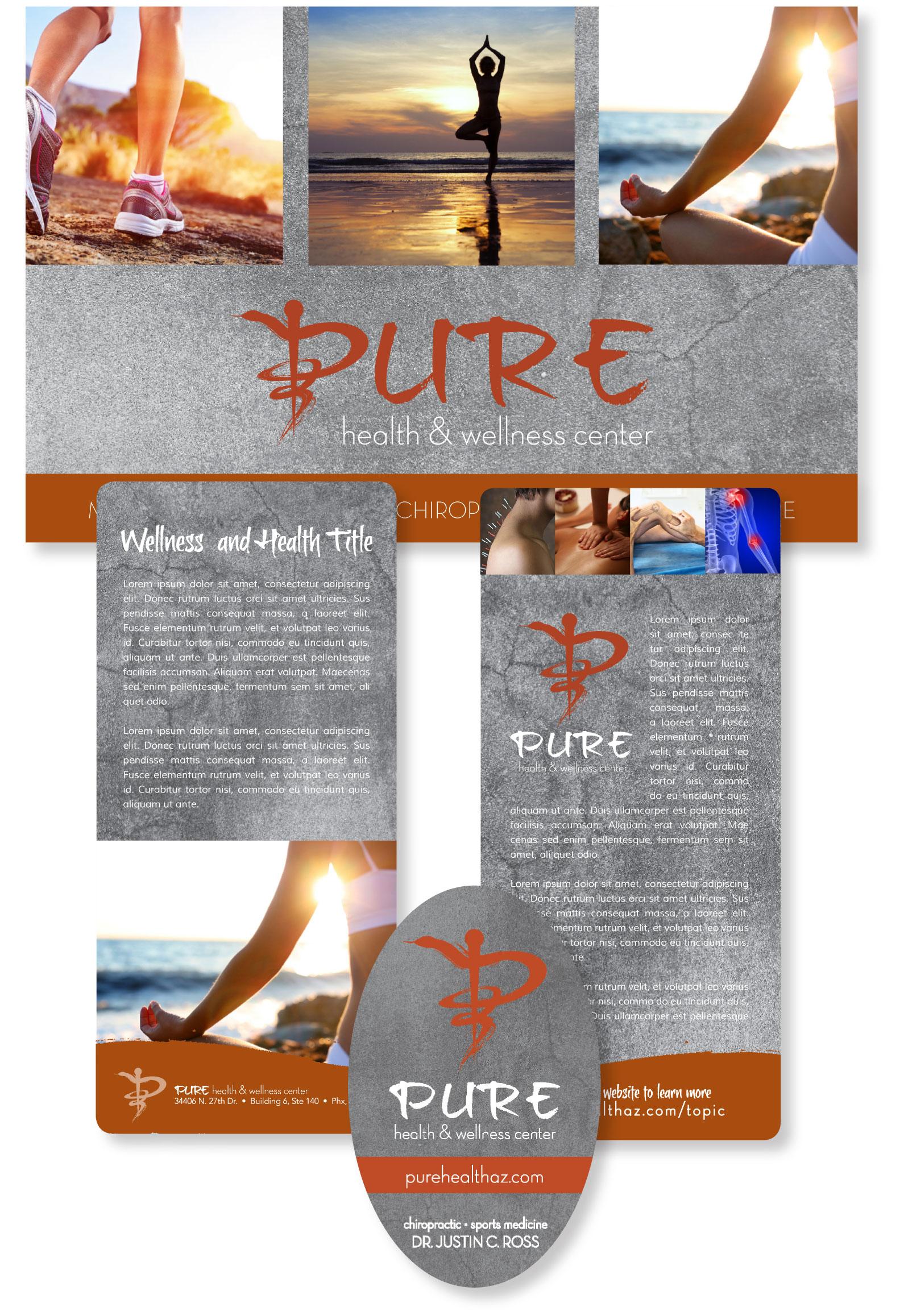 pure-wellness-design