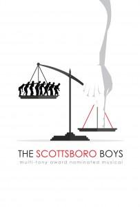 scotsboroBoys