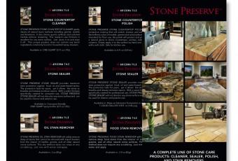 stonePreserveBrochure