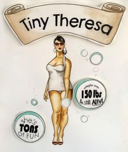 tiny-Theresa-new