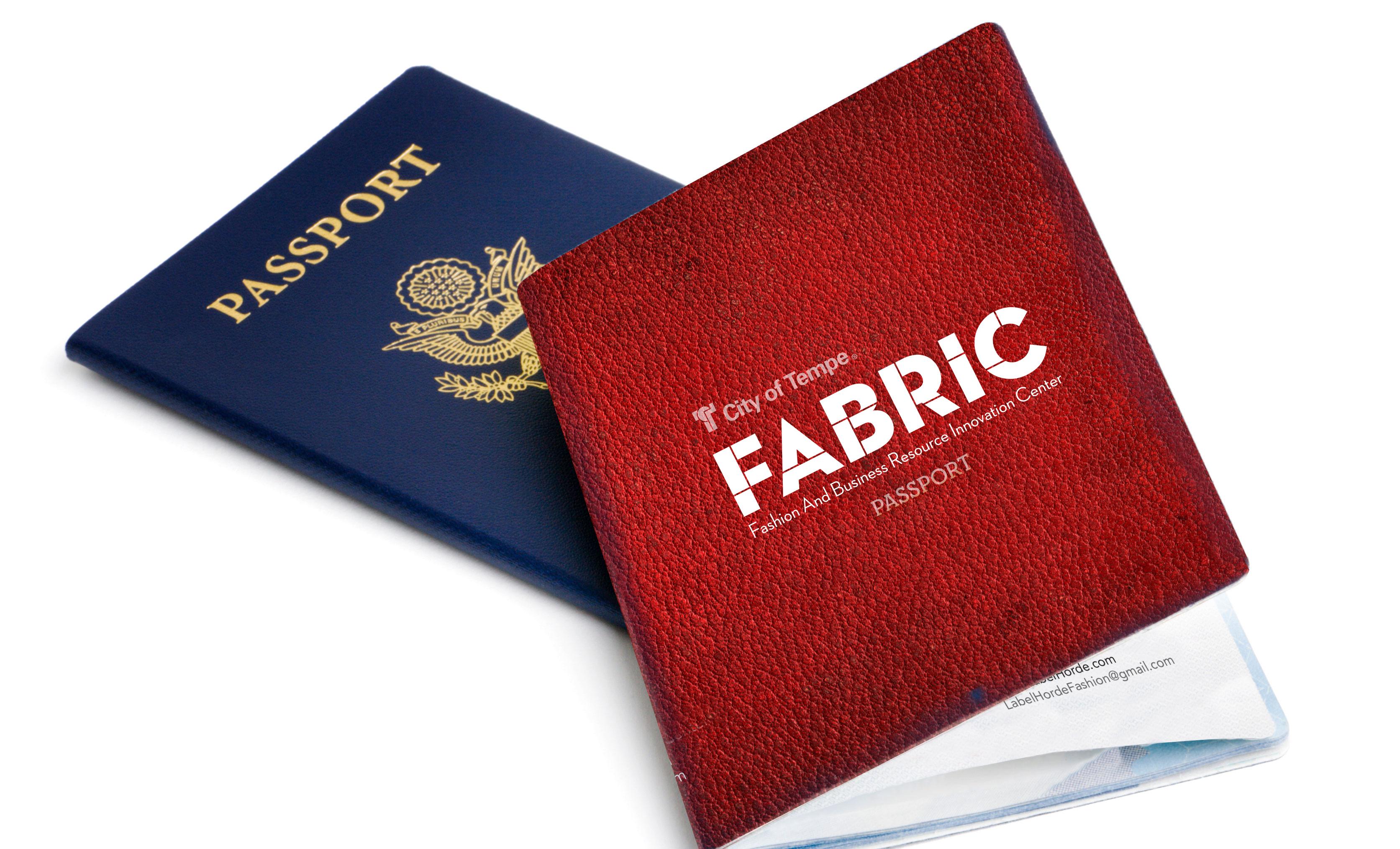 LH-passports