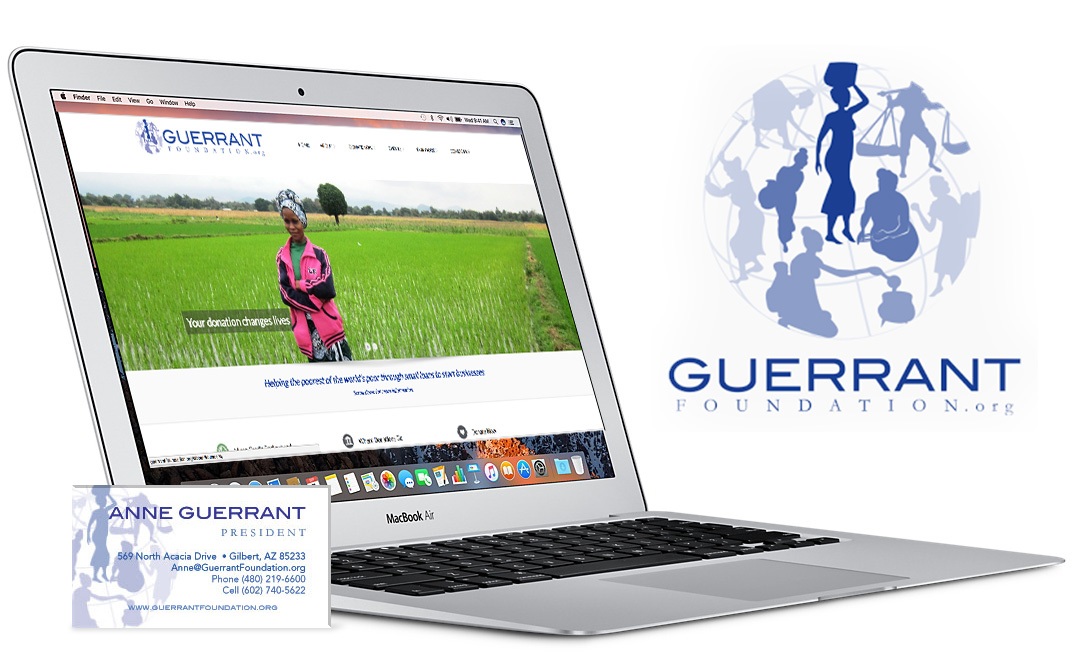 guerrant-web-and-branding