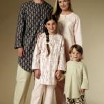Pajama's Pattern