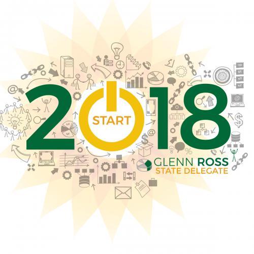 glennRoss-social-01-January-01