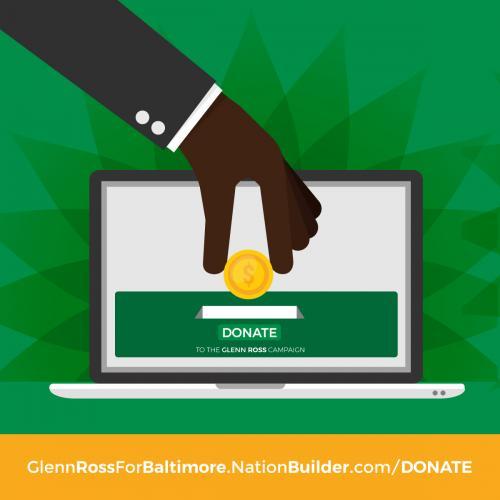 glennRoss-social-01-January-donate1