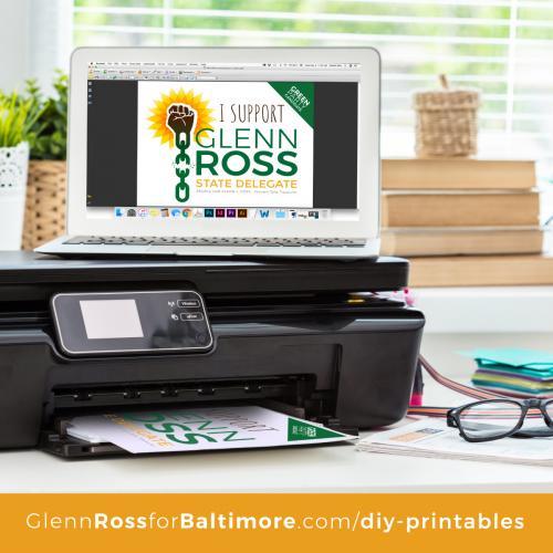 glennRoss-social-01-January-printables2