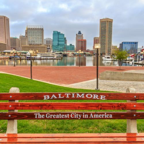 glennRoss-social-02-Feb-BaltimoreBench